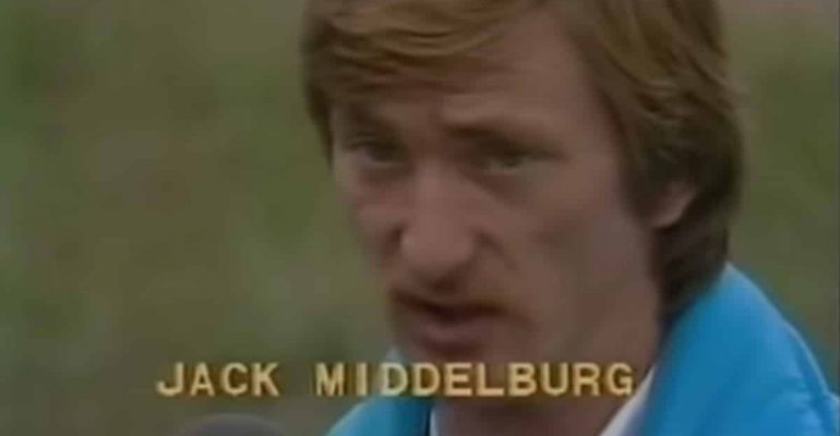 De Dutch TT van 1980 – Avondklok-film #29