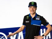 Waarom stapte Glenn Coldenhoff over naar het Yamaha MXGP-team?