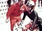 TT Assen: De 50cc-geschiedenis – Avondklok-film #27