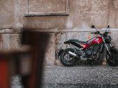 Bijgewerkt: Benelli Leoncino 500 en Leoncino 500 Trail