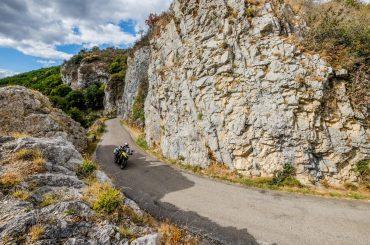 Toerisme: Zwerven door de Jura
