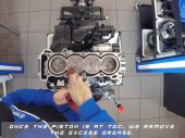 Blokbouwen met Yamaha – Avondklok-film #48