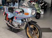 Ducati's vaandeldragers – Avondklok-film #63