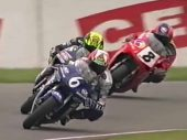 Dutch TT 1998 – Avondklok-film #44