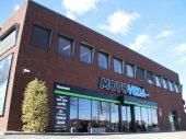 MotoVeda vanaf heden officieel Kawasaki dealer