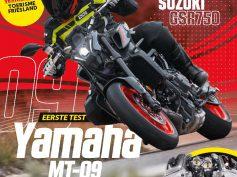 MOTO73 editie #4 2021