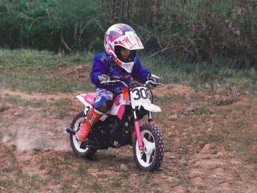Yamaha PW50: De meest belangrijke motor ooit