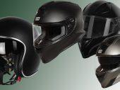 Nieuw in Nederland: Origine Helmets