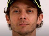 Valentino Rossi: 'Voorlopig is top vijf mijn doel'
