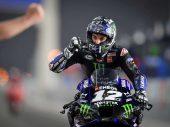 MotoGP Qatar & Doha: Sensationele seizoenstart