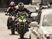 FEMA aan EU: meer aandacht nodig voor motorrijders