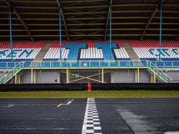 Deze Nederlandse motorcoureurs gaan internationaal scoren in 2021