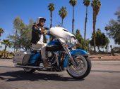 Harley-Davidson komt met Icons Collection