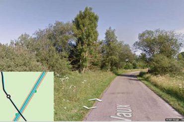 MrGPS: Welke routeplanner? Deel 5: MRA Navigation 2
