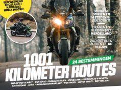 Motor.NL Toerspecial 2021