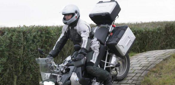 Motor.NL Trainingen 2021