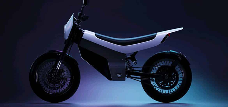 Yatri Motorcycles Project one 11kopie