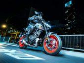 UPDATE: Doe mee aan de Yamaha MT-07 / MT-09 lezerstest