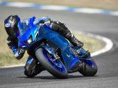Yamaha R7: de nieuwe generatie Supersport van Yamaha