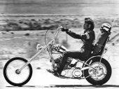 Te koop: 's werelds meest beroemde motorfiets