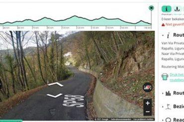 MrGPS: Welke routeplanner? Deel 6: Routeyou