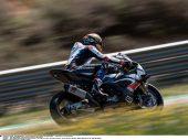 WorldSBK Aragon/Estoril: Het is niet wat het lijkt voor Van der Mark en BMW