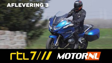 Motor.NL TV 2021 – Aflevering 3