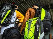 Producttest: 8 Motorrugzakken getest