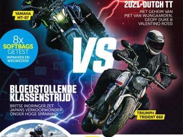 MOTO73 editie #11 2021