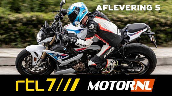 Motor.NL TV 2021 – Aflevering 5