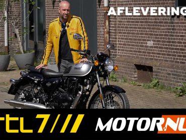 Motor.NL TV 2021 – Aflevering 6