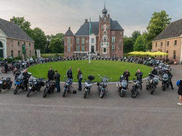Download je foto van de Motor.NL Ridderrit!