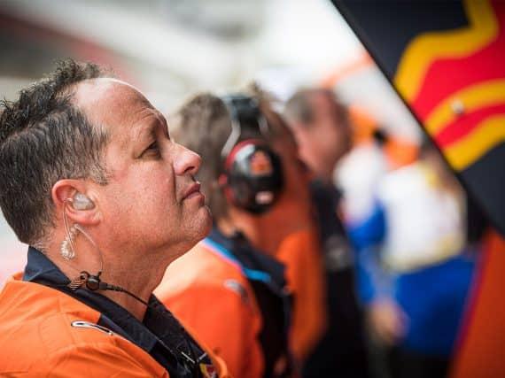 Paul Trevathan: de bijzondere carrière van een oranje Kiwi