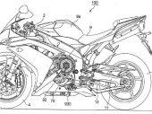 Yamaha daagt Honda uit met eigen 'DCT-versnellingsbak'