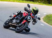 UPDATE: Kom op 8 september Ducati's testen én ga mee naar Joseph Klibansky
