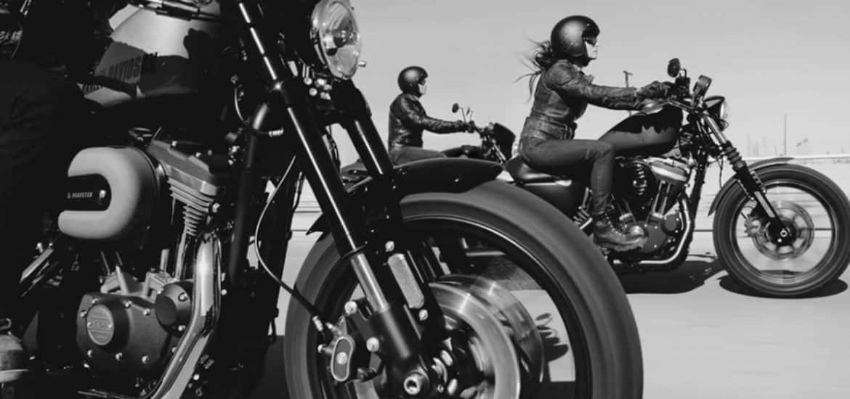motorrij-muziek