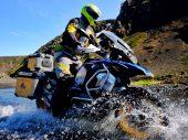 Edelweiss Bike Travel 2022 – Boordevol motoravonturen wereldwijd
