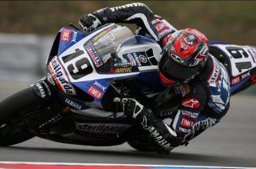 SBK-coureurs in trek: Waarom kijkt de MotoGP ineens naar de Superbike?