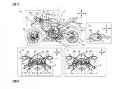 Yamaha; nieuwe octrooien voor lezen van data