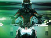 Kawasaki Z900 klaar voor 2022