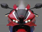 Honda CBR 1000RR-R; een SP2 op komst?