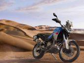 2022-nieuws van Aprilia, Moto Guzzi en Piaggio