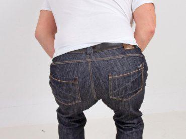 Producttest: 9 kevlar-jeans getest