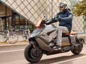 BMW investeert in duurzamer lithium winningsproces