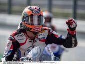 WorldSBK Jerez en Portimão: Michael van der Mark wint met BMW