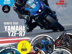 MOTO73 editie #18 is uit en lees je nu online