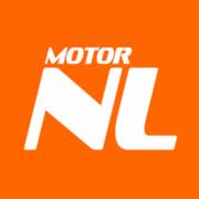 (c) Motor.nl