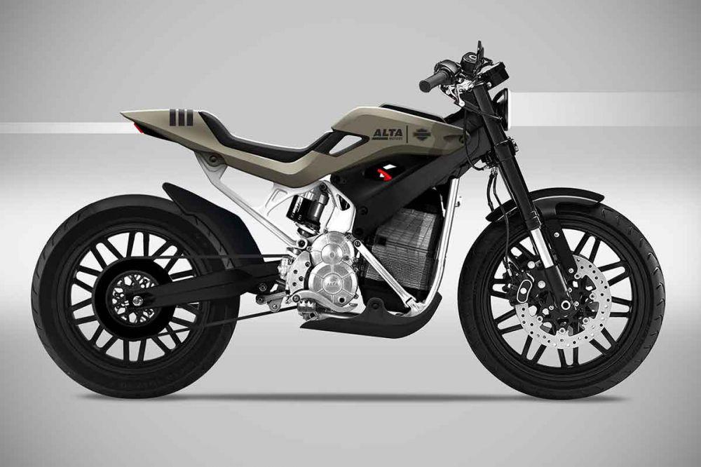 alta-motors-harley-davidson-carbon-project-concept
