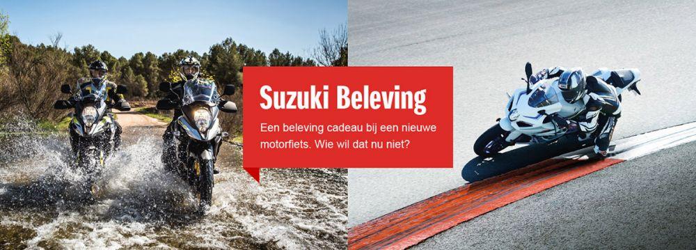 suzuki_beleving