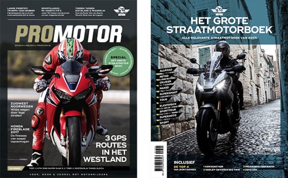 cover_promotor_stratenboek